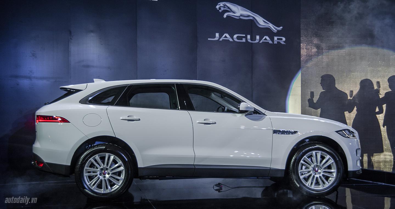 jaguar-f-pace-11.jpg