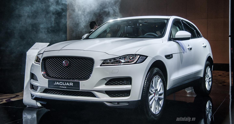 jaguar-f-pace-5.jpg