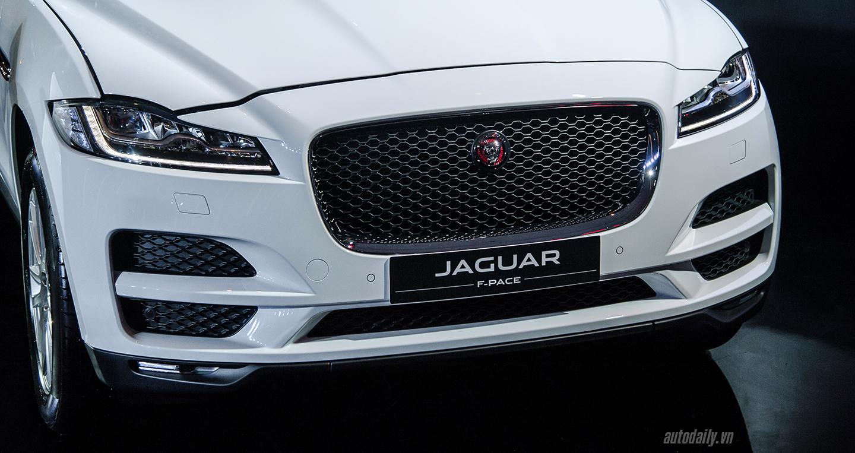 jaguar-f-pace-7.jpg