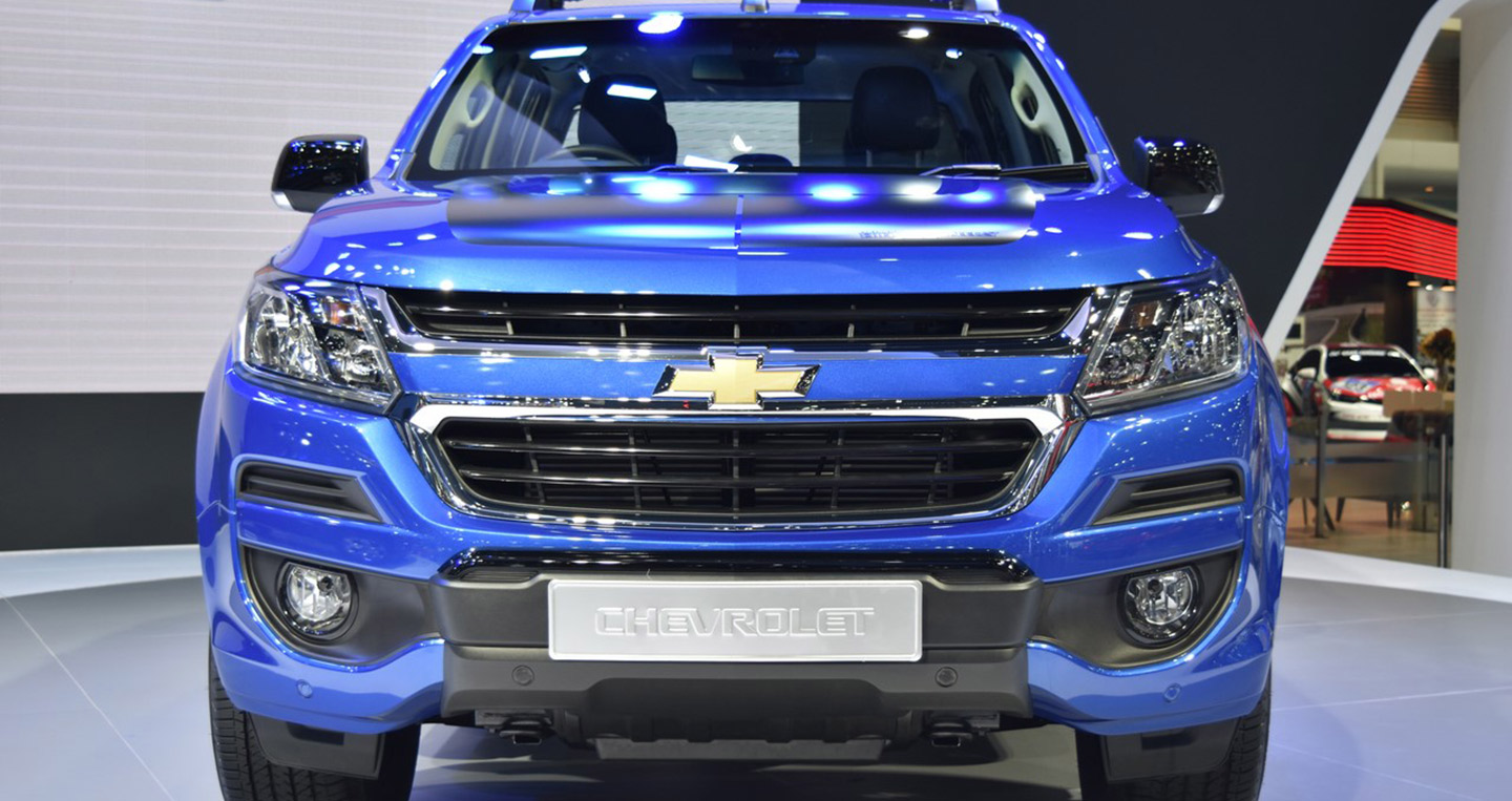 2017-chevrolet-colorado-high-country-storm-facelift-front-at-bims-2017.jpg