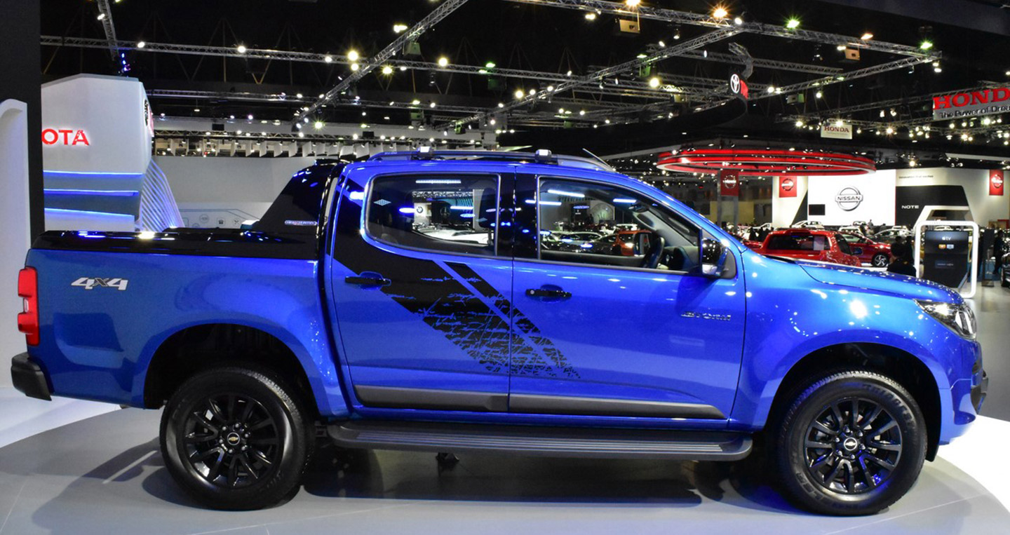 2017-chevrolet-colorado-high-country-storm-facelift-side-at-bims-2017.jpg