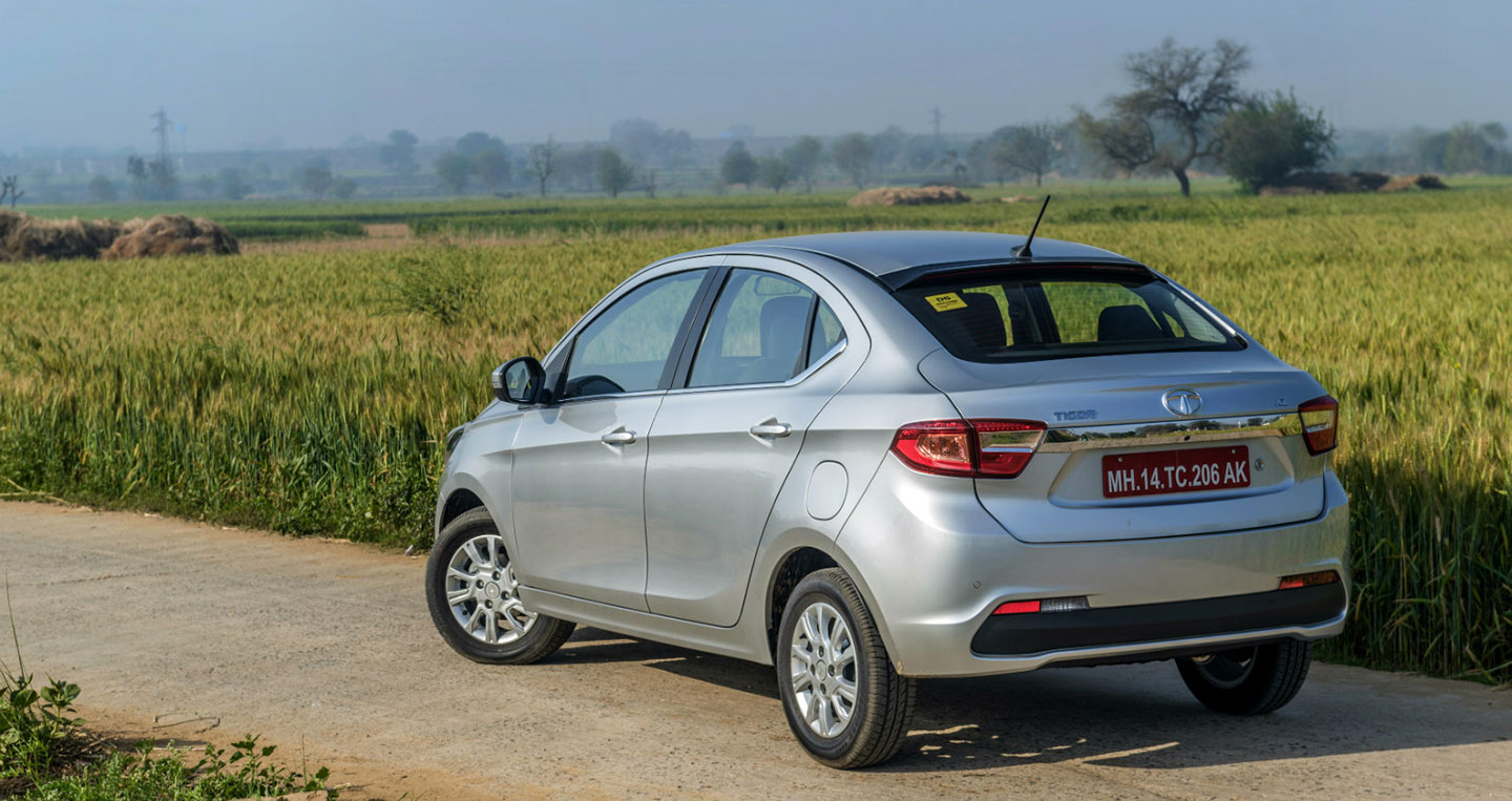 tata-tigor-review-test-drive-4.jpg
