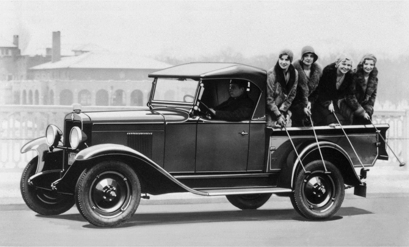 the-1930-chevrolet-roadster-truck.jpg