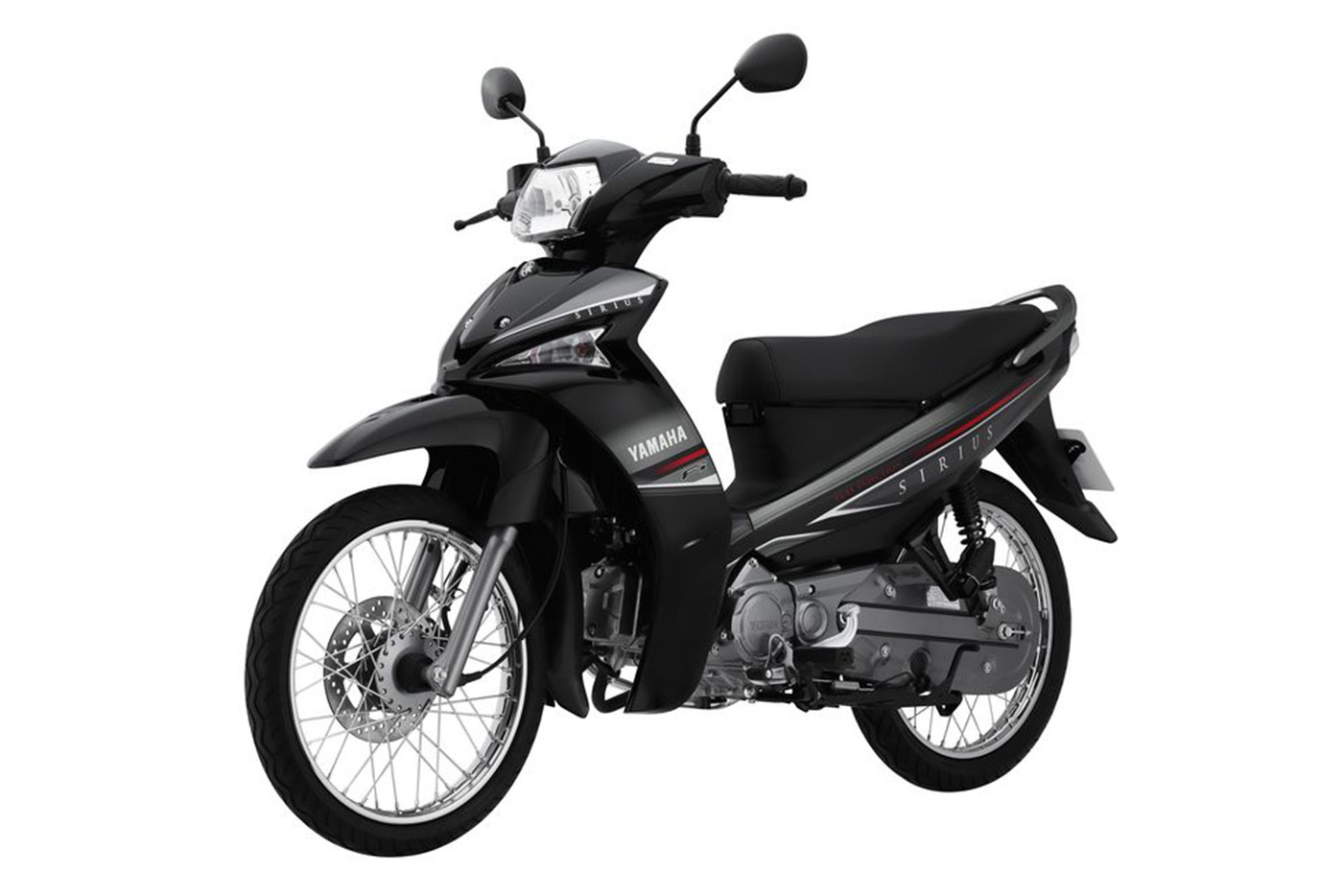 Yamaha sirius fi 2017 c m u m i gi b n t 20 tri u ng - Div position right ...