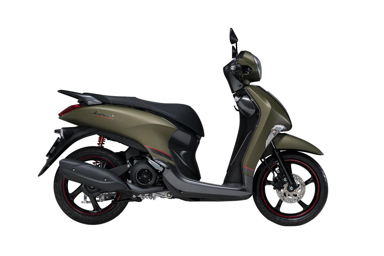 3987123-yamaha-janus-limited-premium-9.jpg