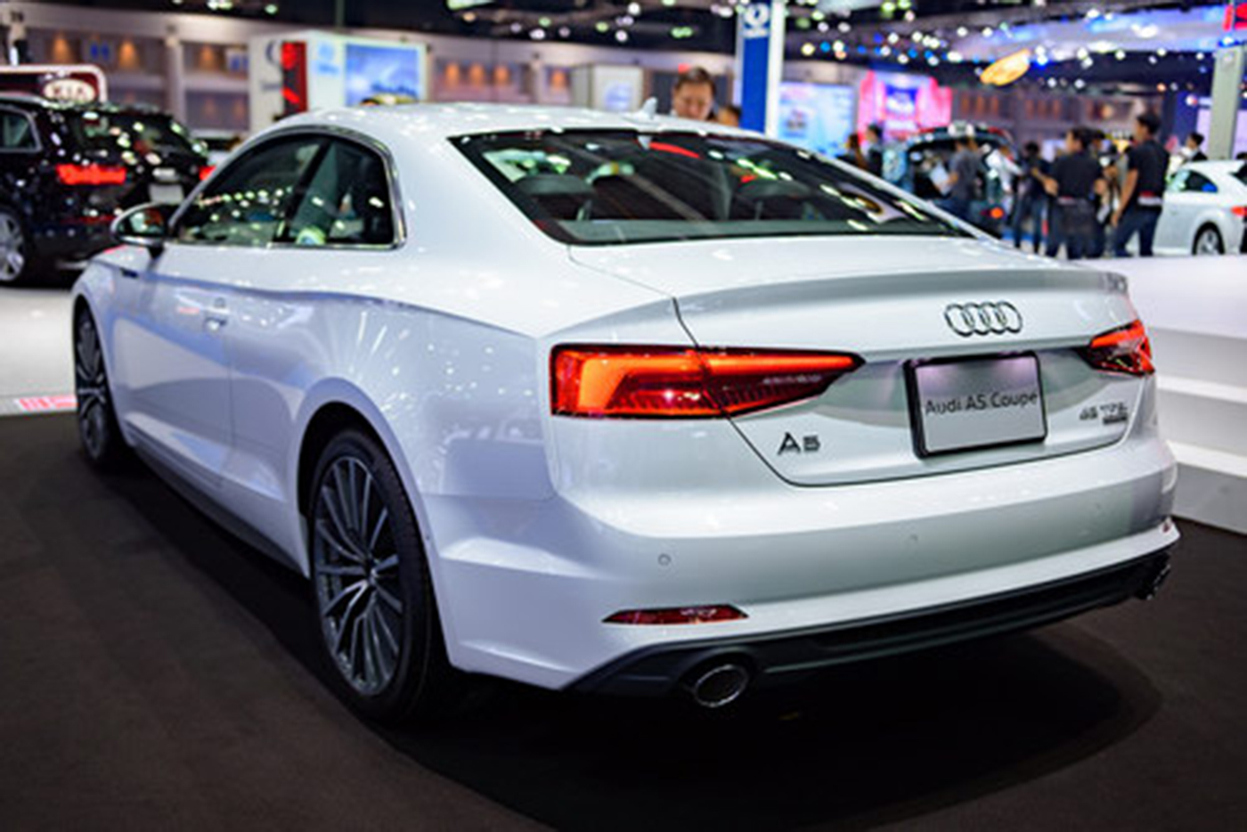audi-a5-coupe-2017-2.jpg