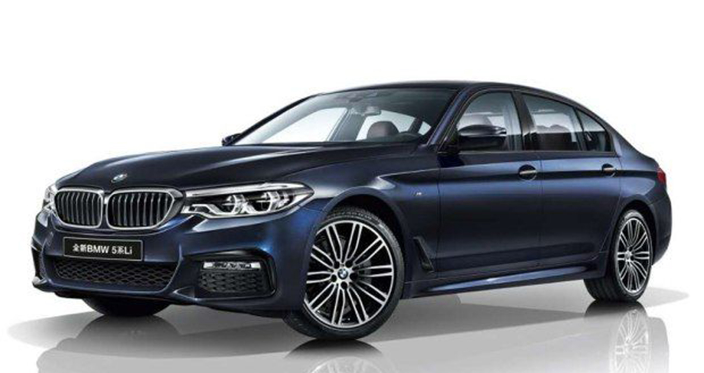bmw-5-series-li-china-.jpg