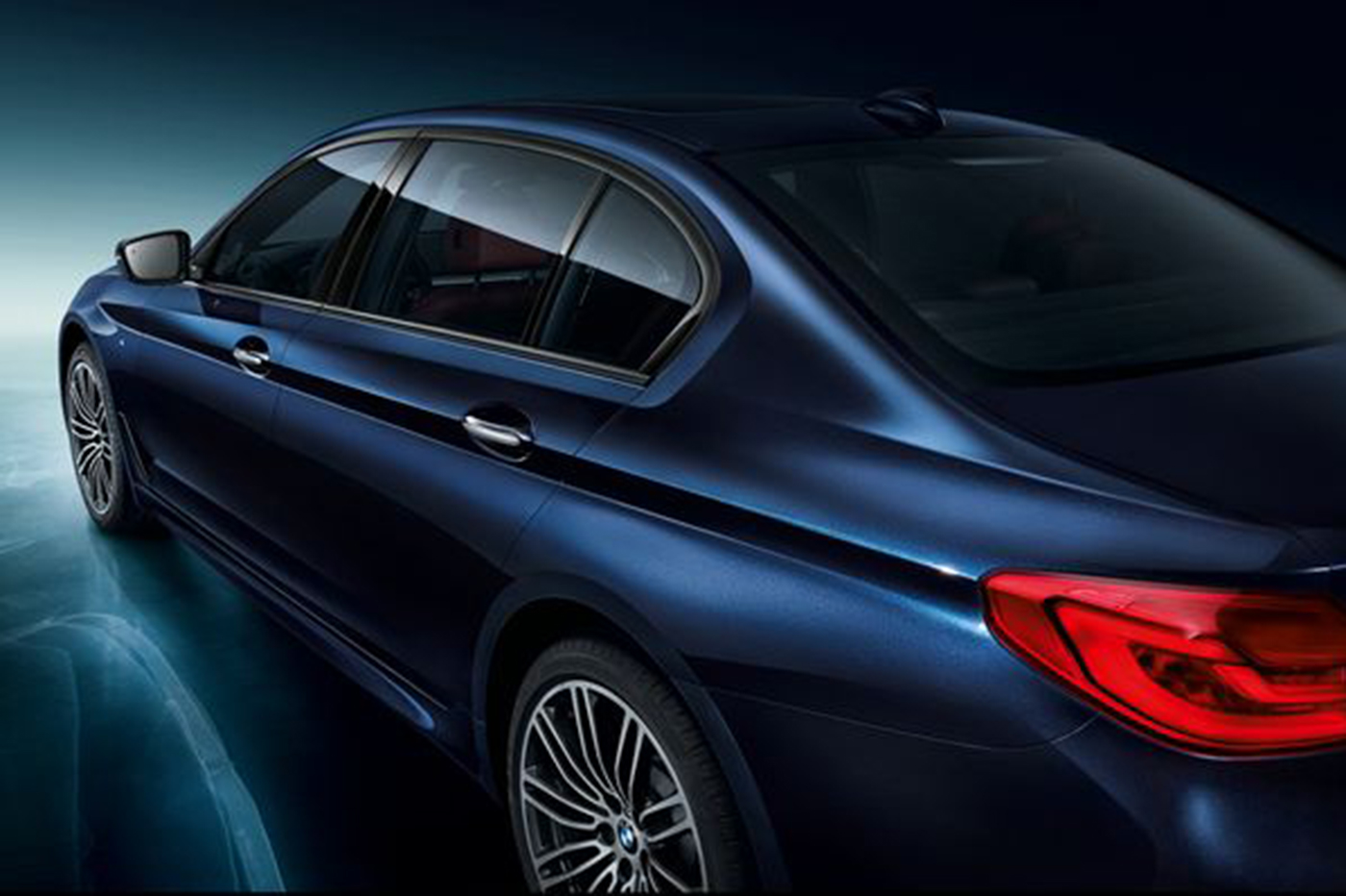 bmw-5-series-li-china-2.jpg