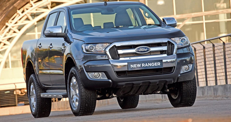 ford-ranger-2016-1600-07.jpg