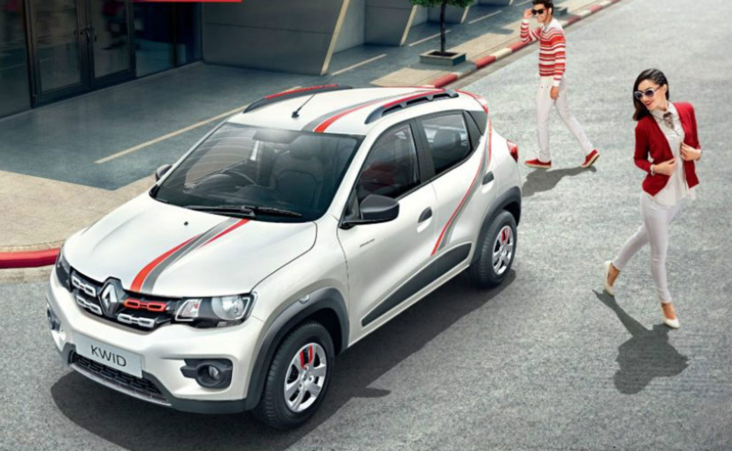 renault-kwid-live-for-more-edition-1.jpg