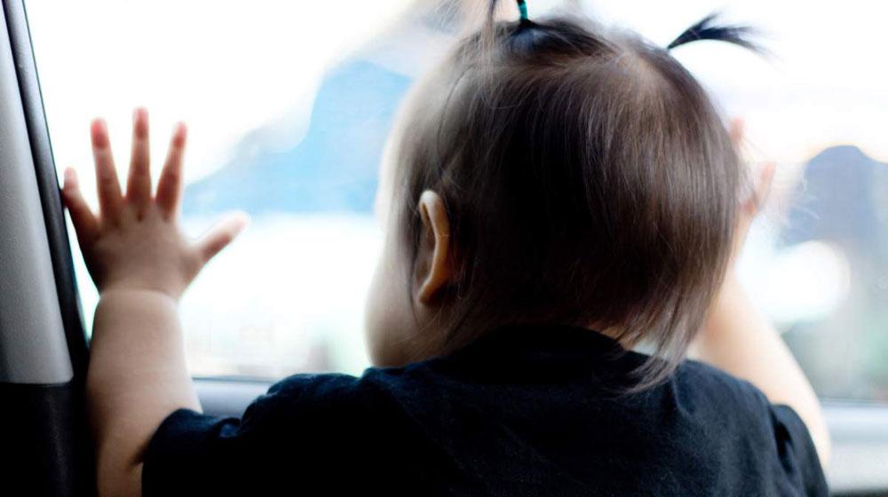 baby-car.jpg