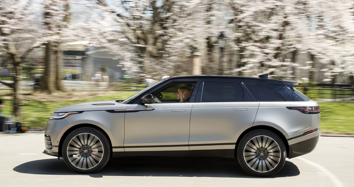 2018-range-rover-velar-us-debut-with-ellie-goulding-1.jpg
