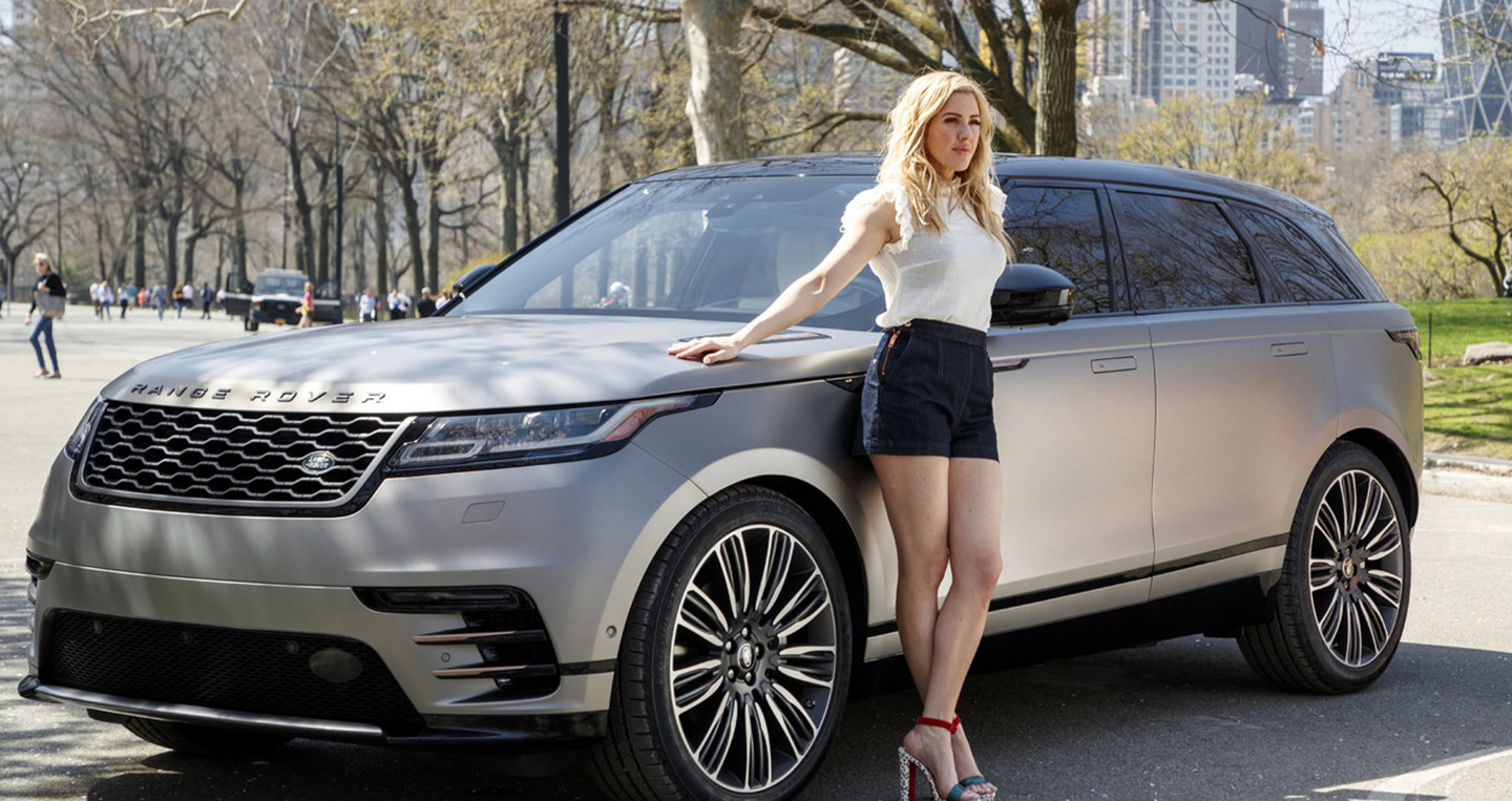 2018-range-rover-velar-us-debut-with-ellie-goulding.jpg