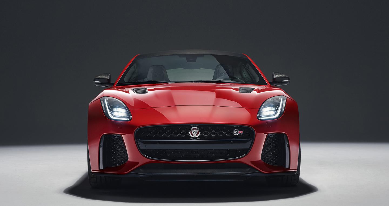 2018-jaguar-f-type-18.jpg