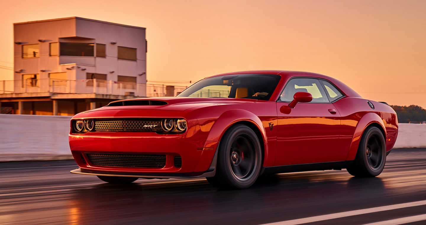 2018-dodge-challenger-demon-11.jpg