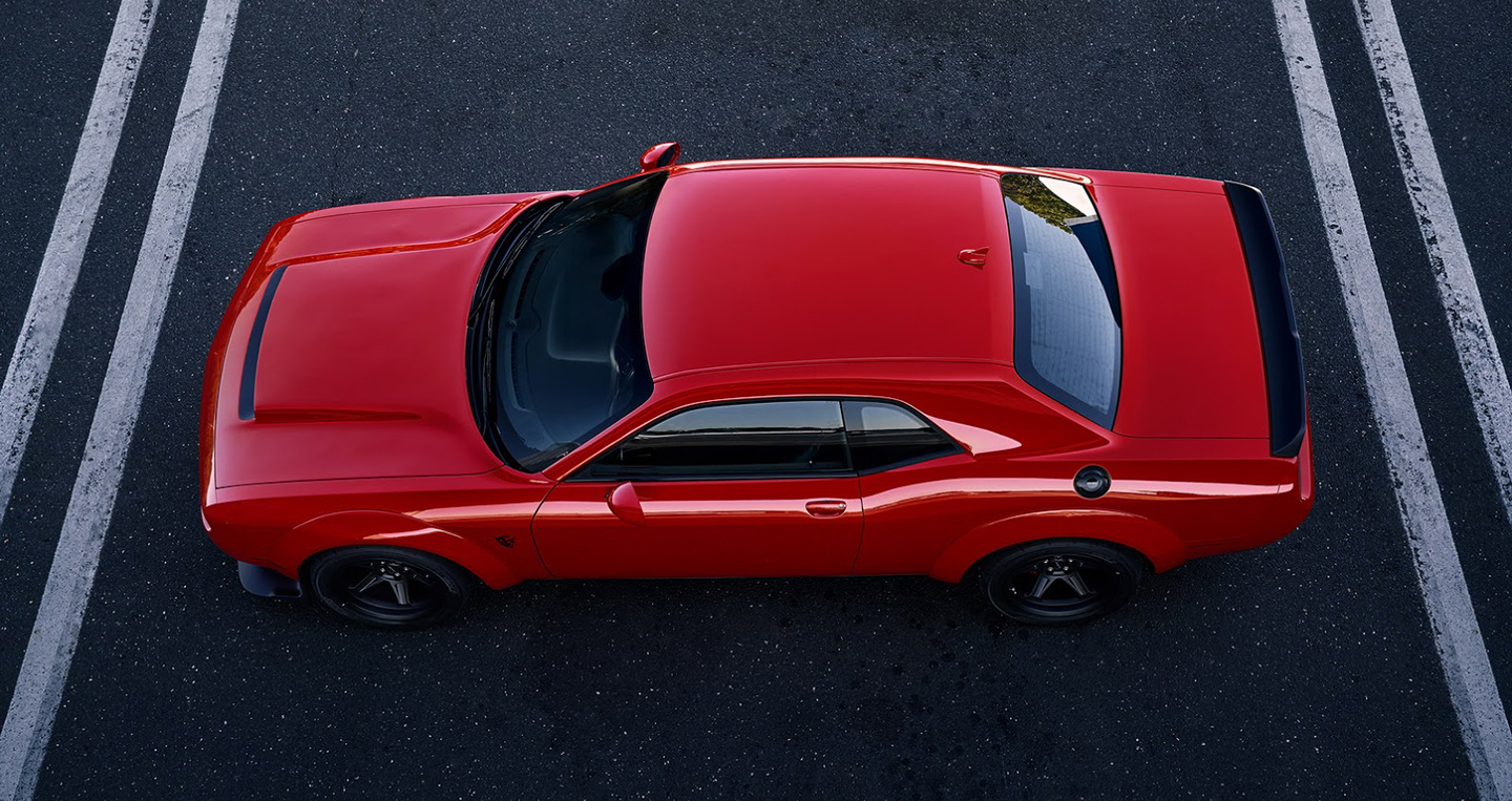 2018-dodge-challenger-demon-14.jpg