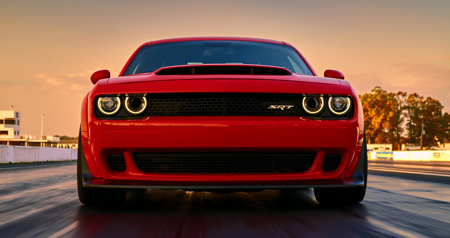 2018-dodge-challenger-demon-21.jpg
