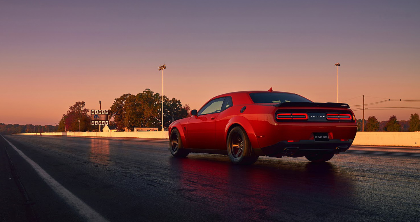 2018-dodge-challenger-demon-24.jpg