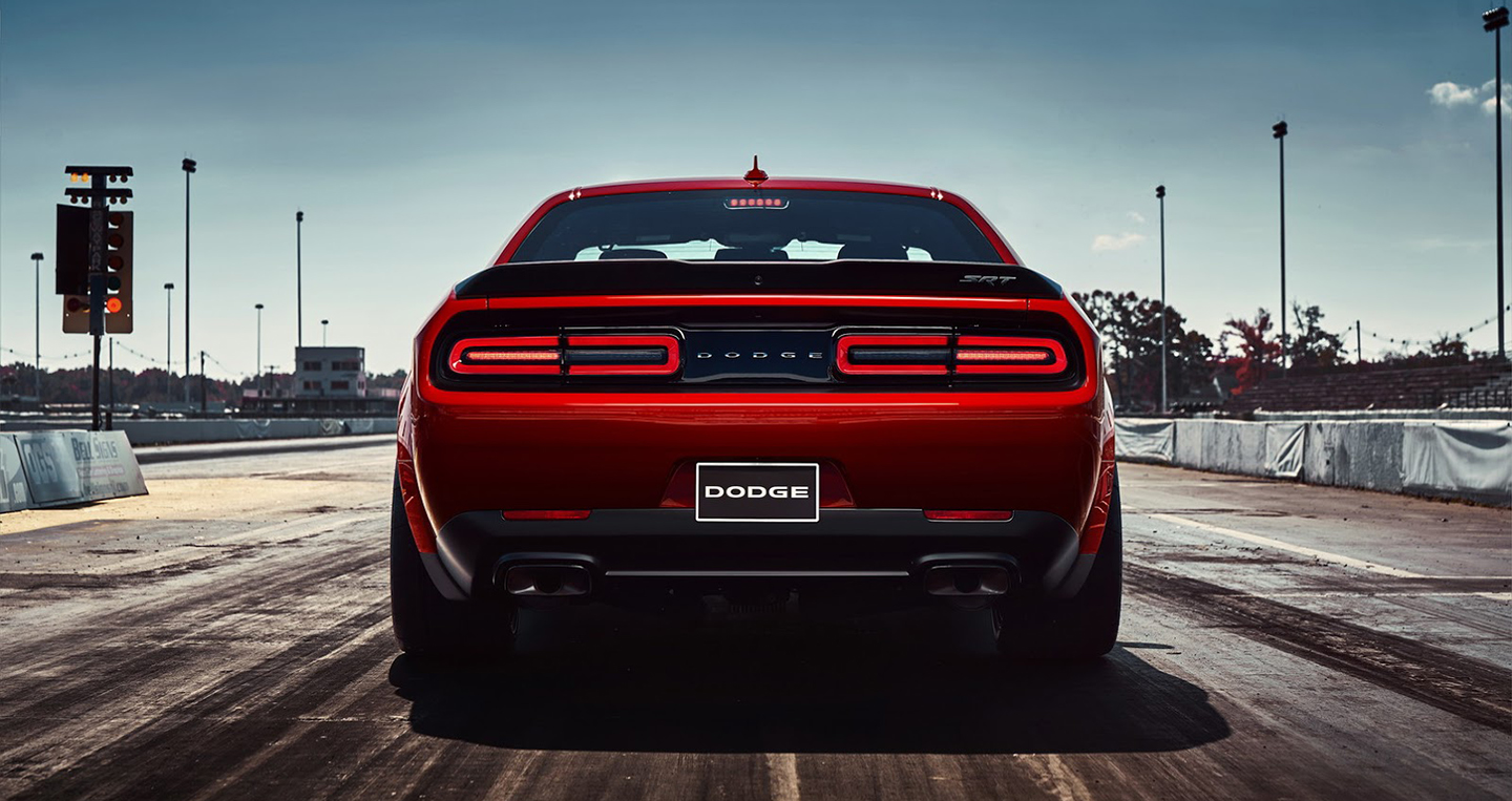2018-dodge-challenger-demon-25.jpg