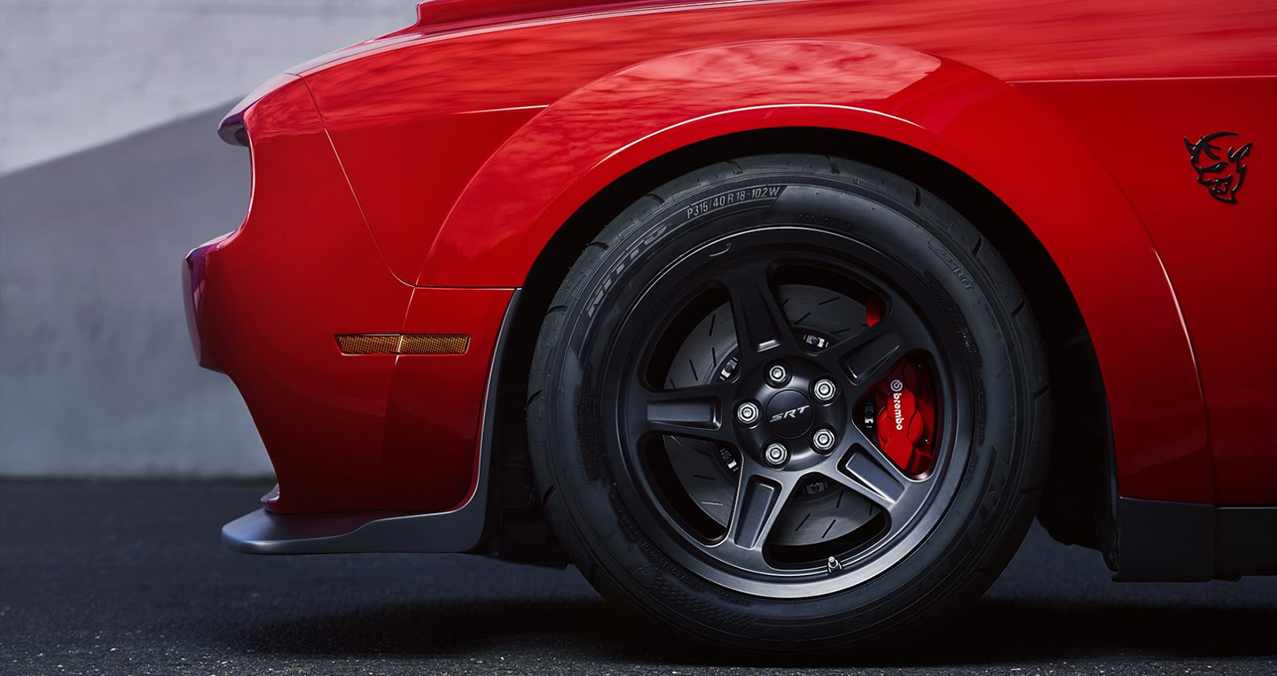 2018-dodge-challenger-demon-46.jpg