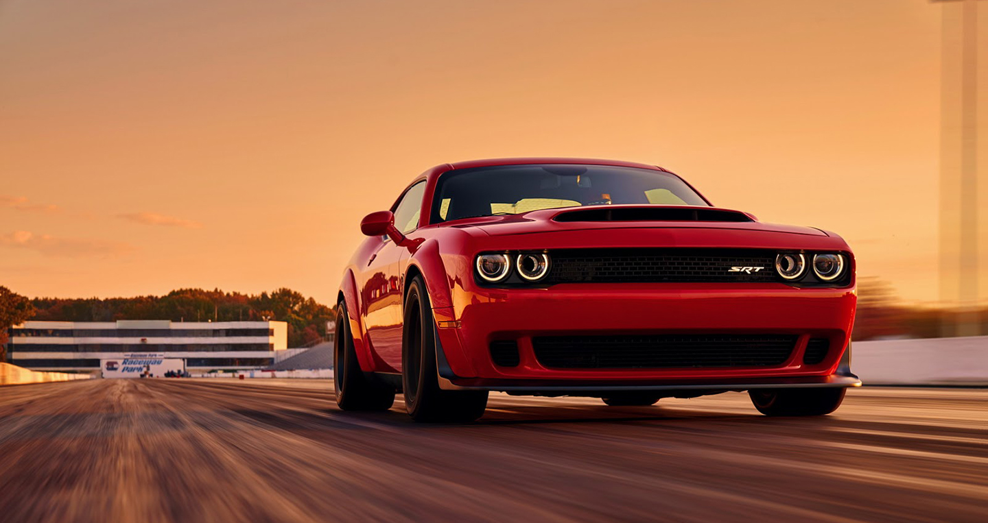 2018-dodge-challenger-demon-7.jpg