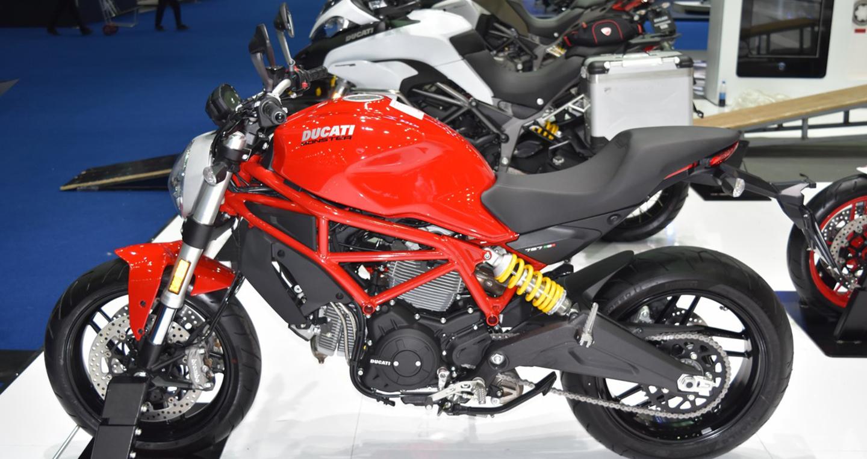 ducati-monster-797-2017-4.jpg