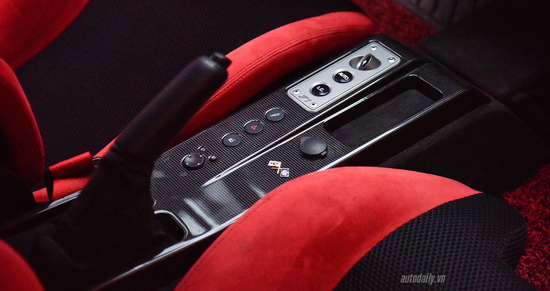 ferrari-f430-scuderia-21.jpg