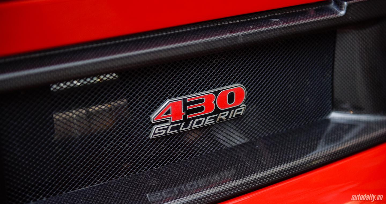 ferrari-f430-scuderia-5.jpg