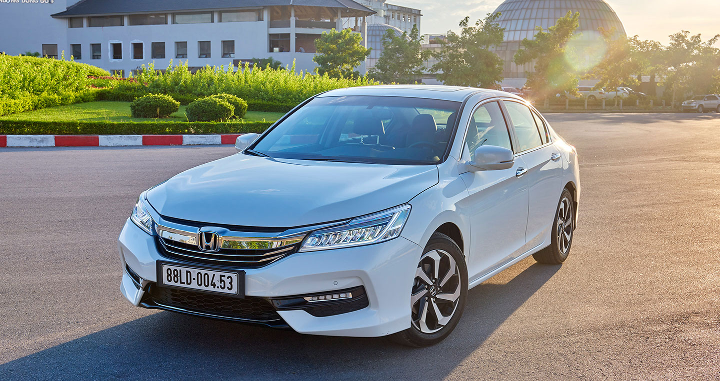 honda-accord-13.jpg