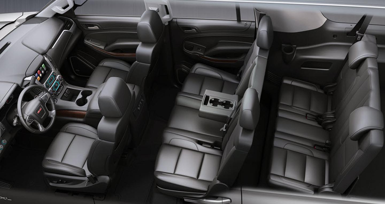 2017-gmc-yukon-xl-mov-interior-mm1-lightbox-960x540-01.jpg