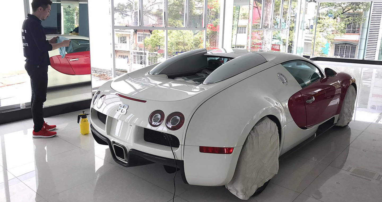 bugatti-10.jpg