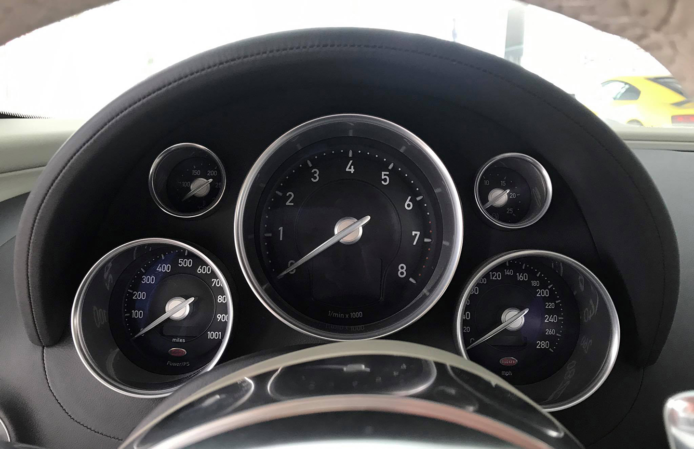 bugatti-12.jpg