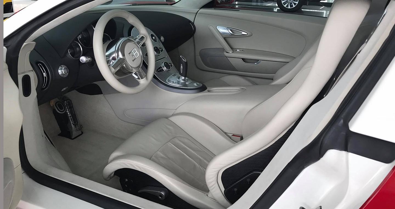 bugatti-6.jpg