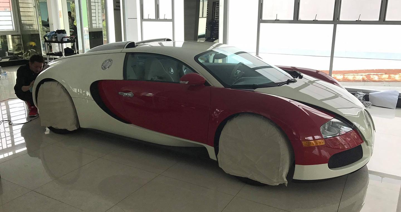 bugatti-7.jpg