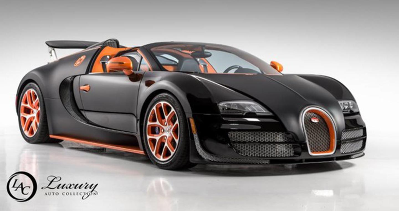 bugatti-10.jpeg