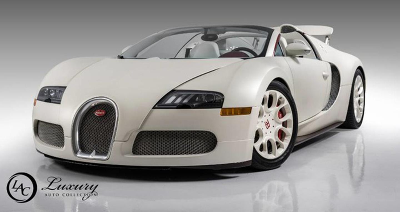 bugatti-14.jpeg