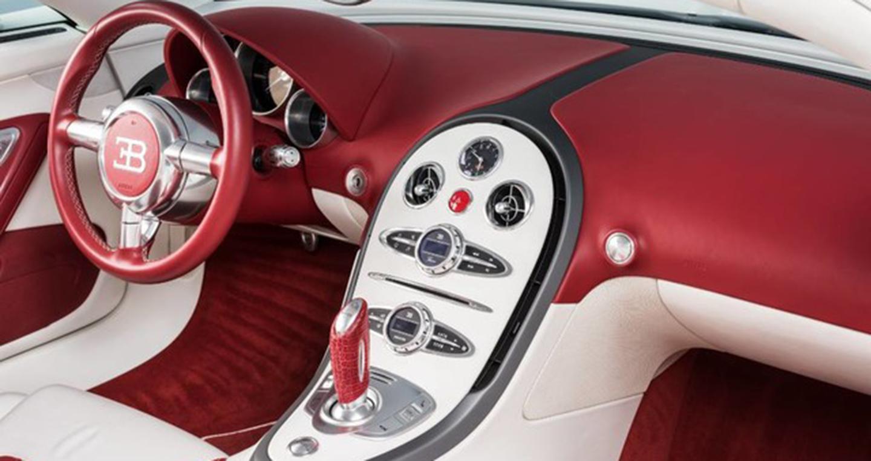 bugatti-2.jpeg