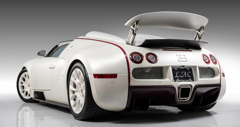 bugatti-3.jpeg