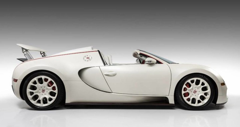 bugatti-4.jpeg