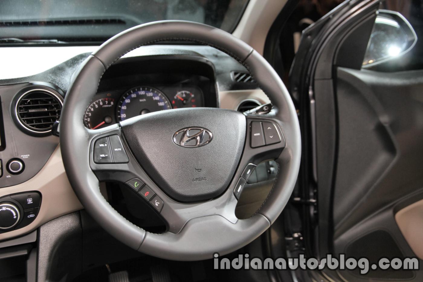 hyundai-i10-sedan-2017-1.jpg
