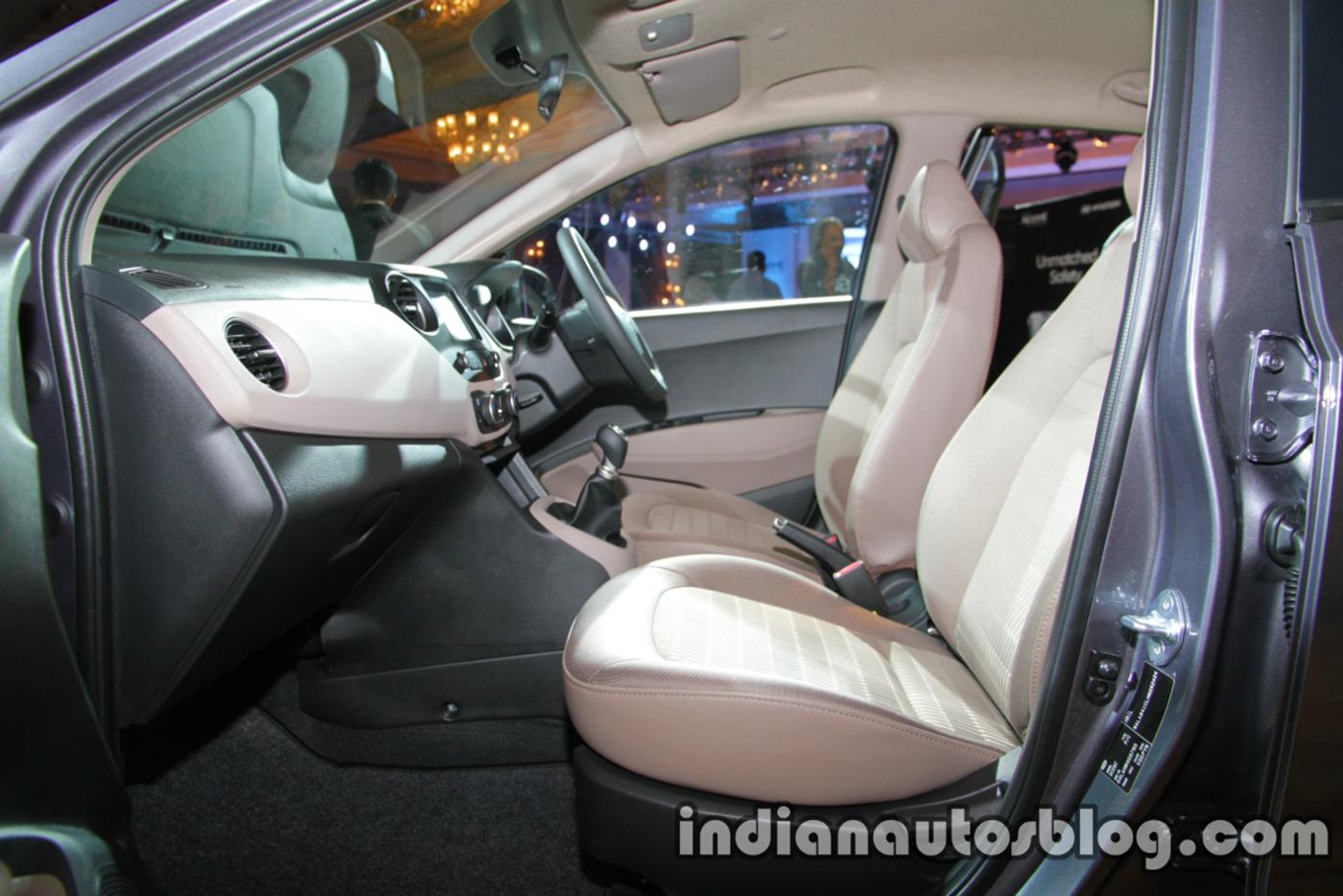 hyundai-i10-sedan-2017-8.jpg