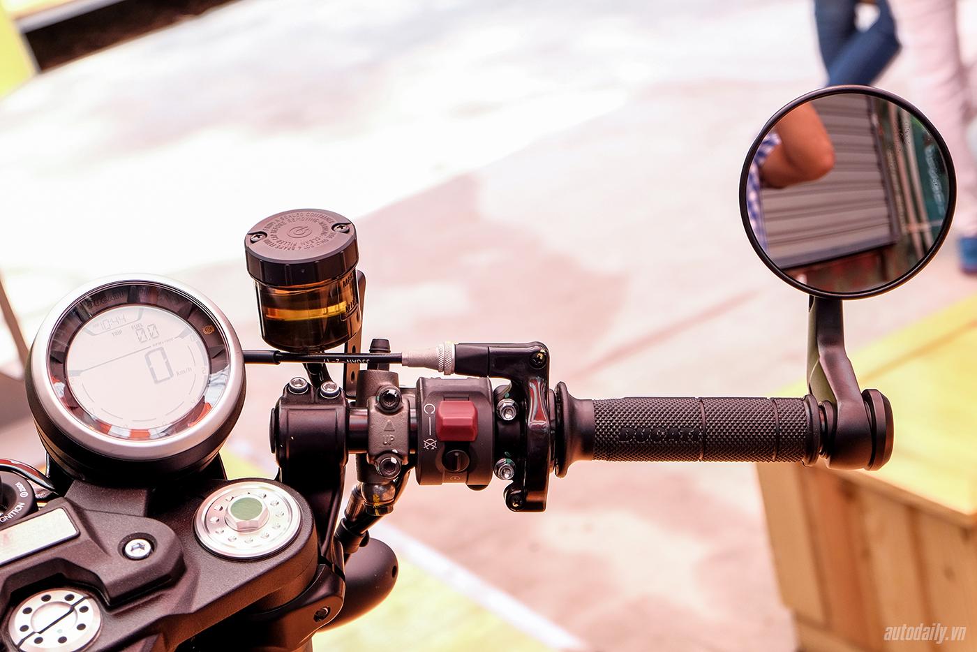 ducati-scrambler-cafe-racer-28.jpg