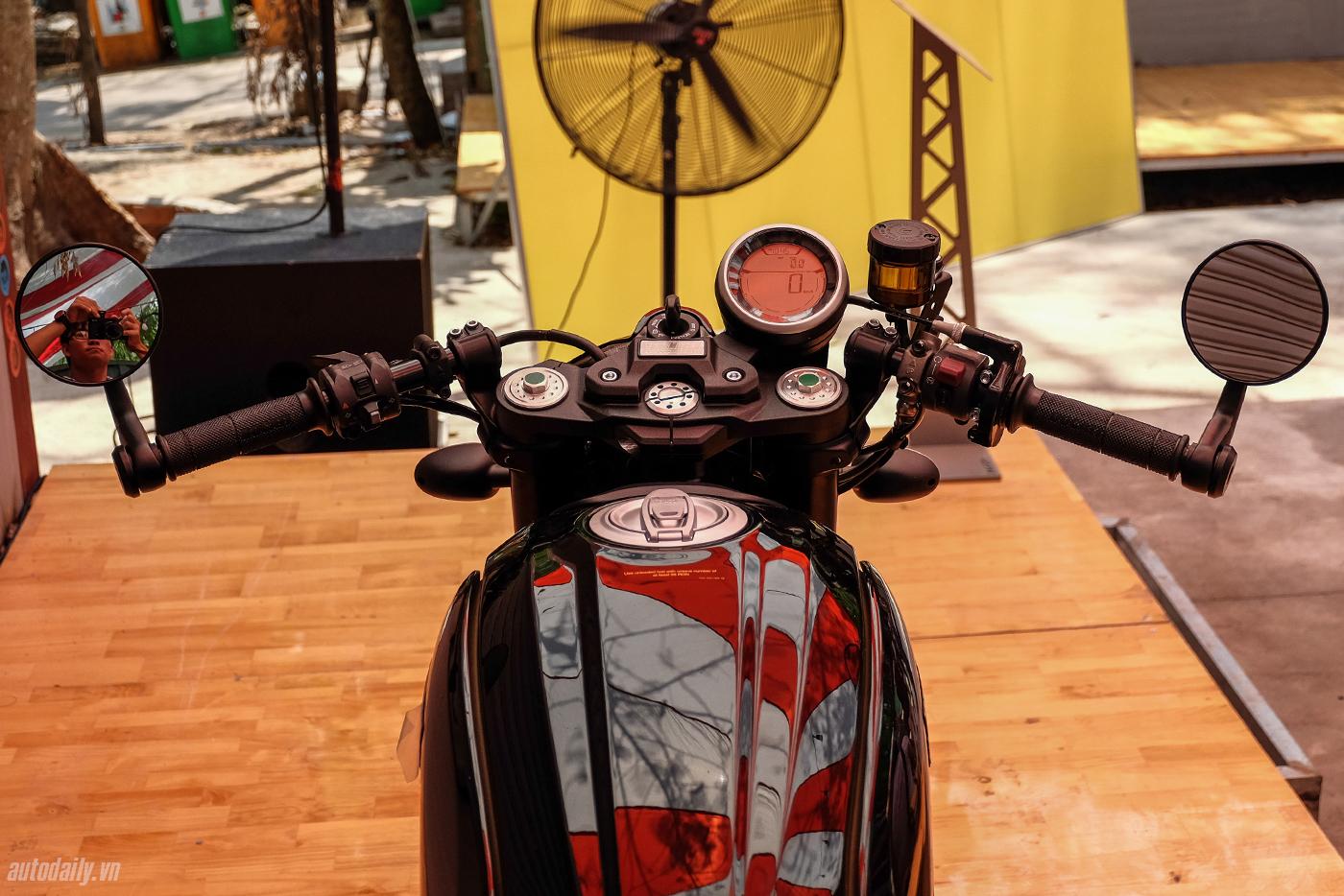 ducati-scrambler-cafe-racer-30.jpg