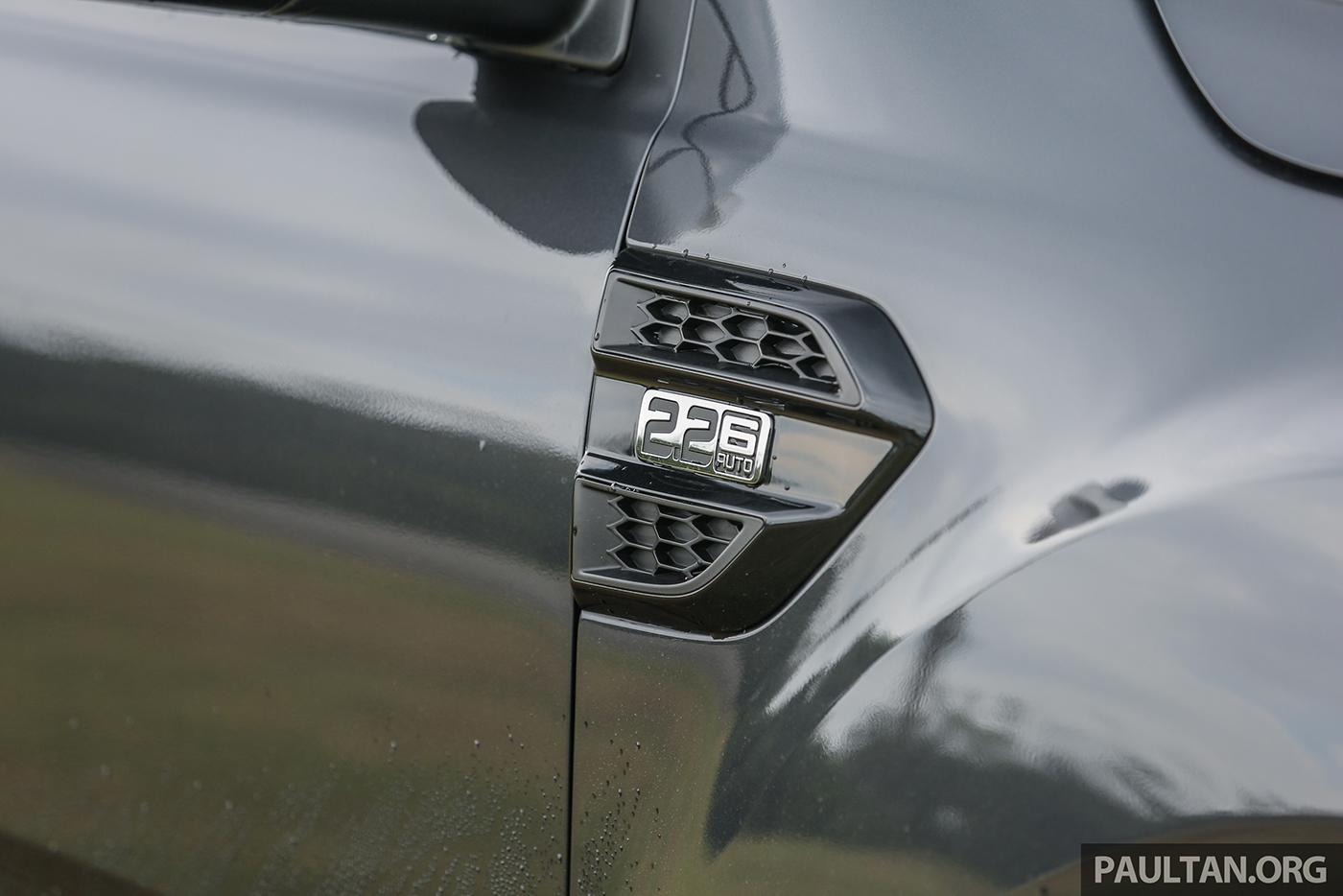 ford-ranger-fx4-11.jpg
