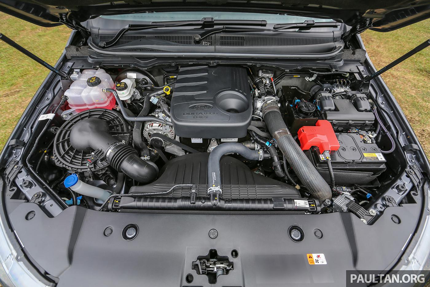 ford-ranger-fx4-21.jpg