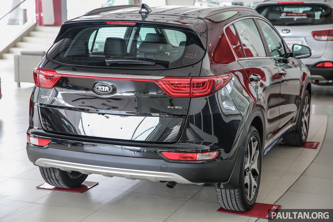 kia-sportage-gt-crdi-diesel-16.jpg