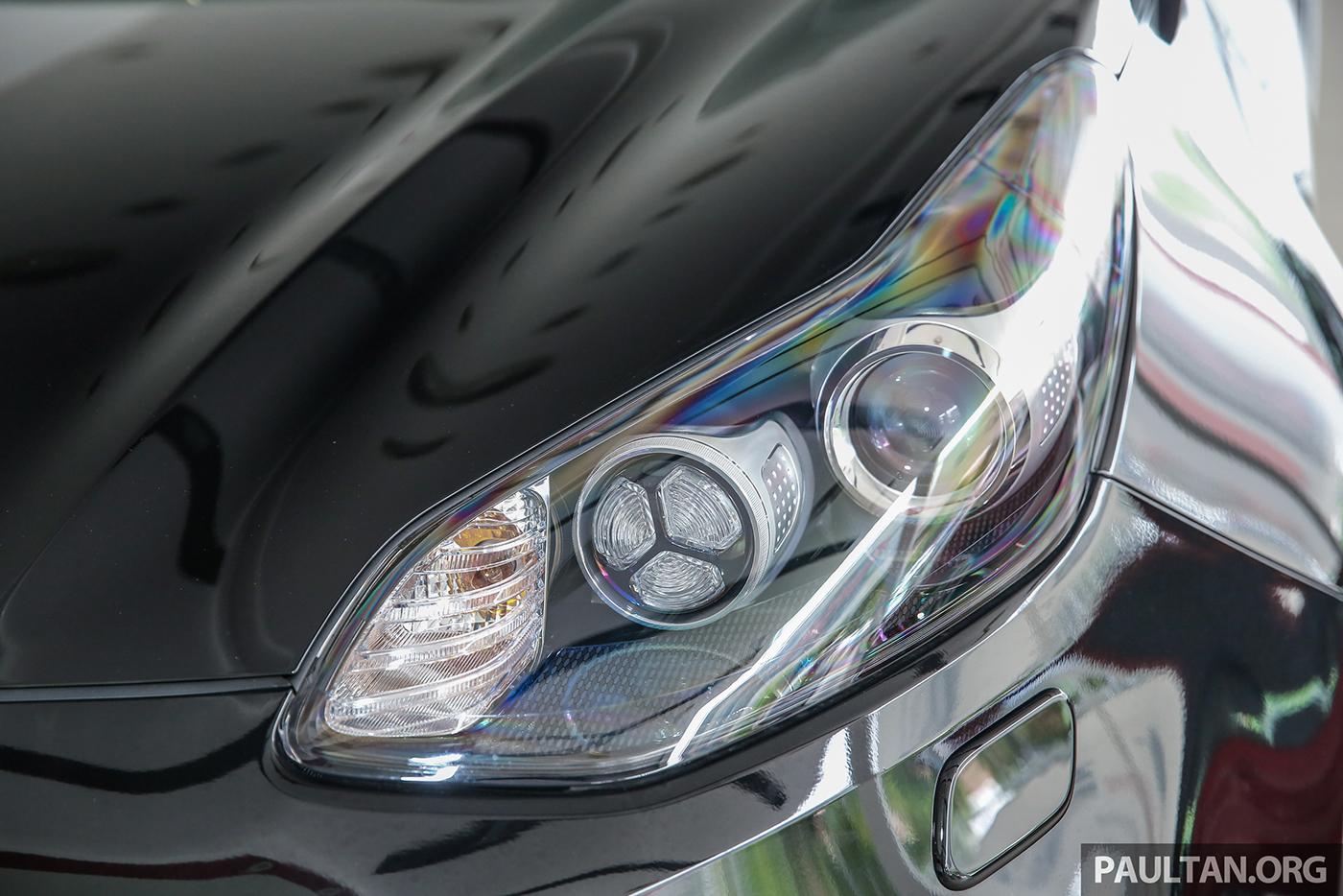 kia-sportage-gt-crdi-diesel-21.jpg