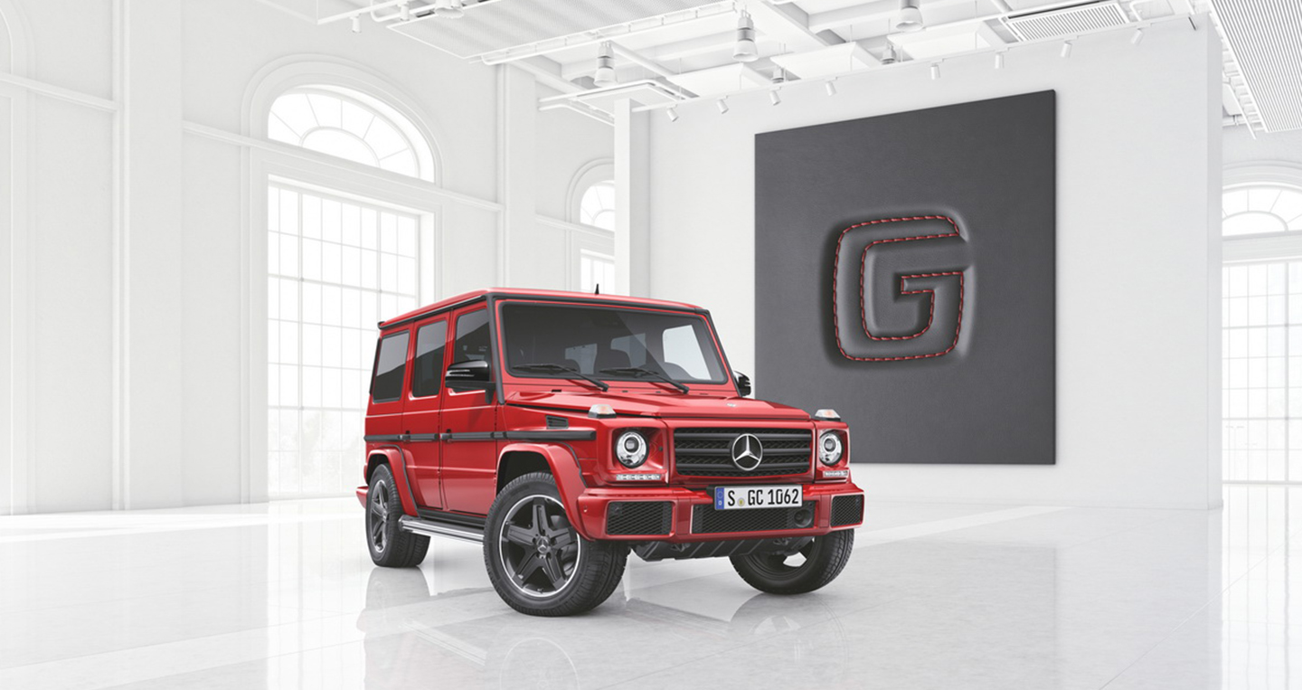 2017-mercedes-g-class-special-editions-1.jpg