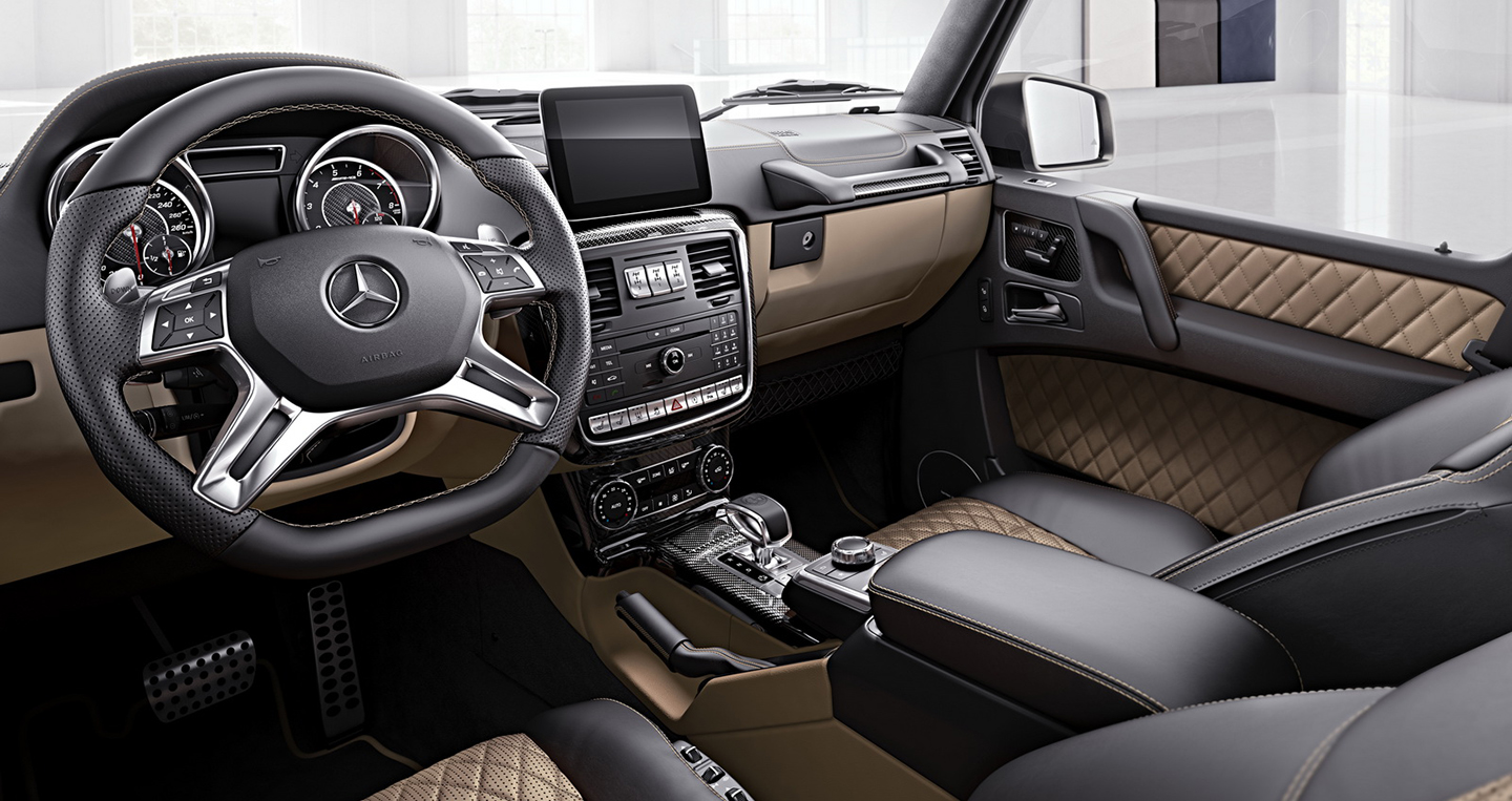 2017-mercedes-g-class-special-editions-5.jpg