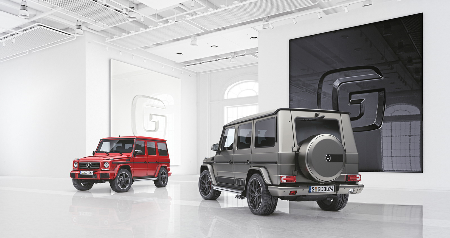 2017-mercedes-g-class-special-editions-6.jpg